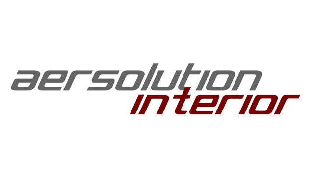 aersolution-interior